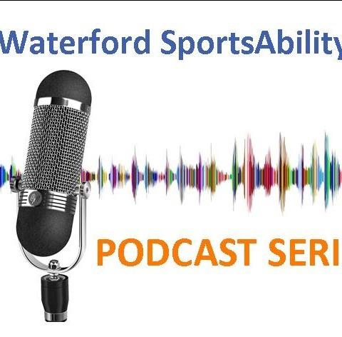 Podcast Series