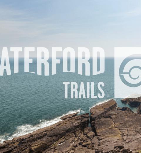Waterford Walking Trails